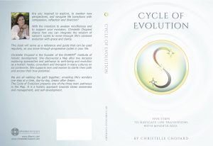 Cycle_of_Evolution_ChristelleChopard_Book