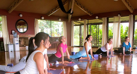 dharmi_yoga_immersion-crop-u4484