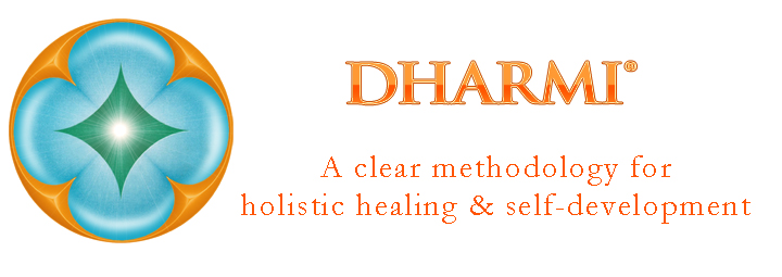 Dharmi | Institute of Yoga and Holistic Development