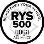RYS-500_YogaAlliance