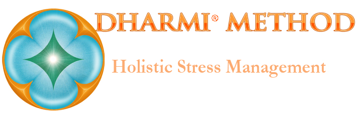 DHARMI Method for holistic healing and self-development