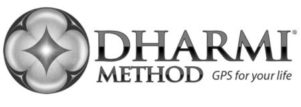 DHARMI Method - GPS for your life, holistic mindful healing, coaching, education